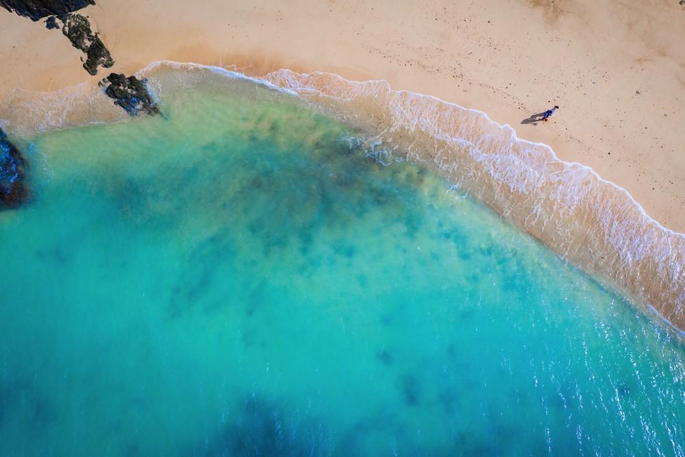 アッションビーチ
